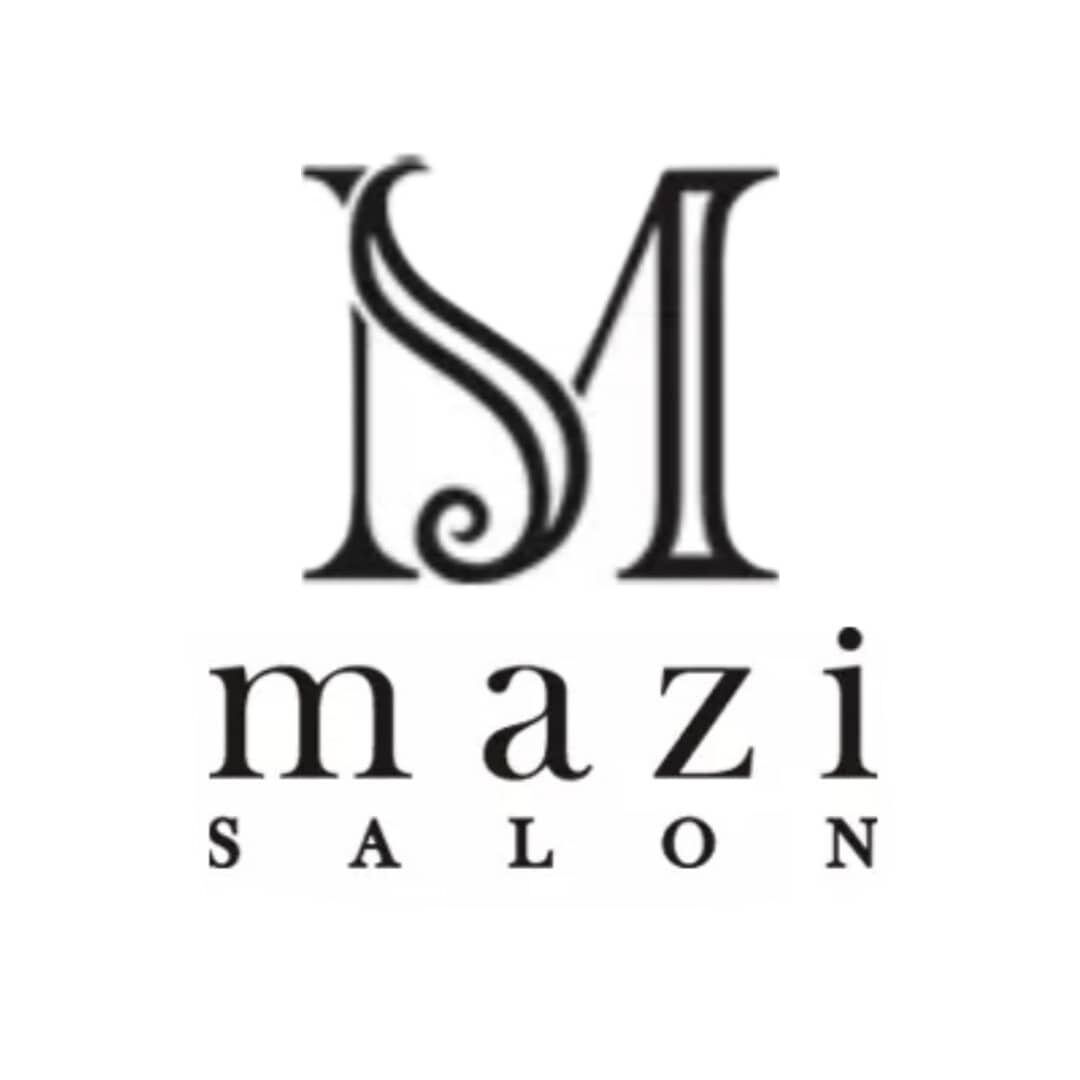 Mazi Salon